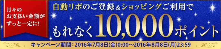 f:id:toshinan:20160805181855j:plain