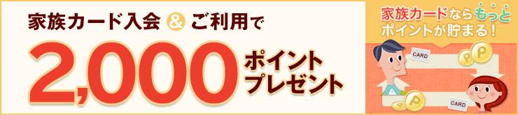 f:id:toshinan:20171017121801j:plain