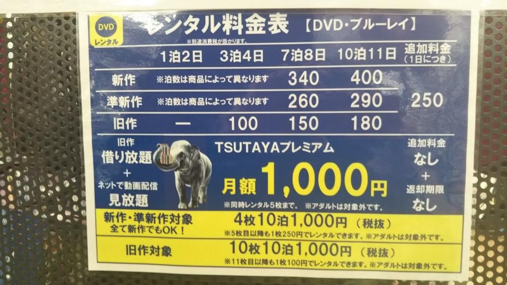 f:id:toshinan:20180201132553j:plain