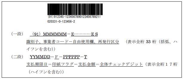 f:id:toshinan:20180514110314p:plain