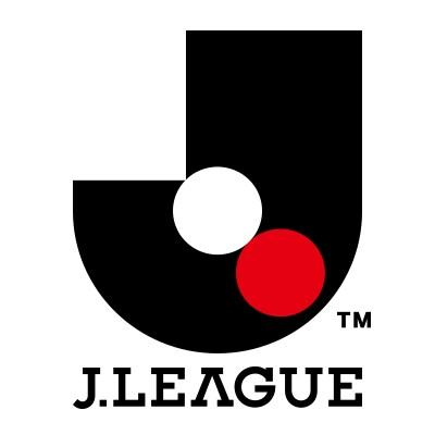 Jリーグのロゴマーク