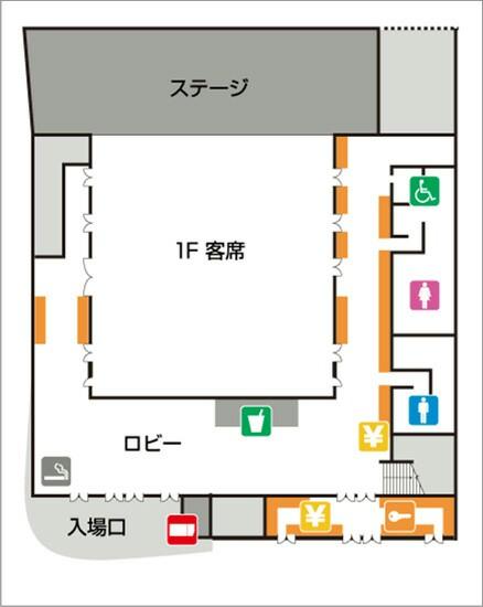 f:id:toshinari322:20170218221348j:image