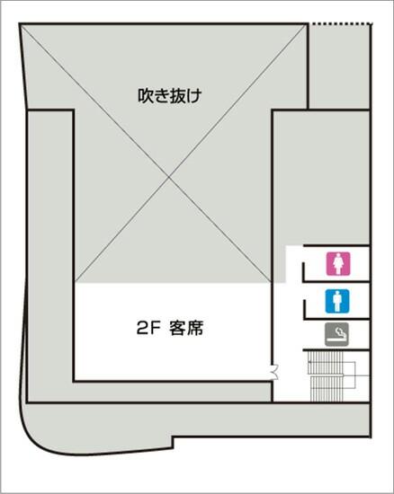 f:id:toshinari322:20170218221409j:image