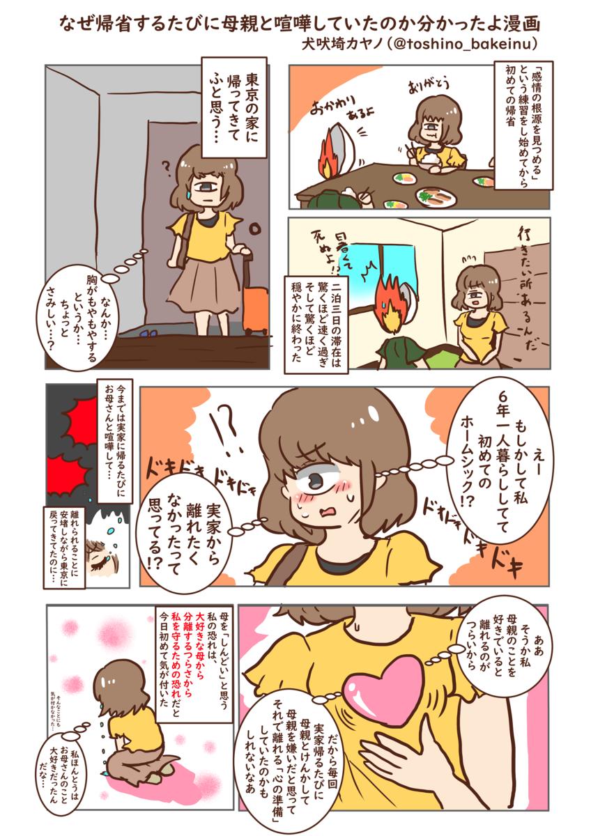 f:id:toshino_bakeinu:20190813002025p:plain