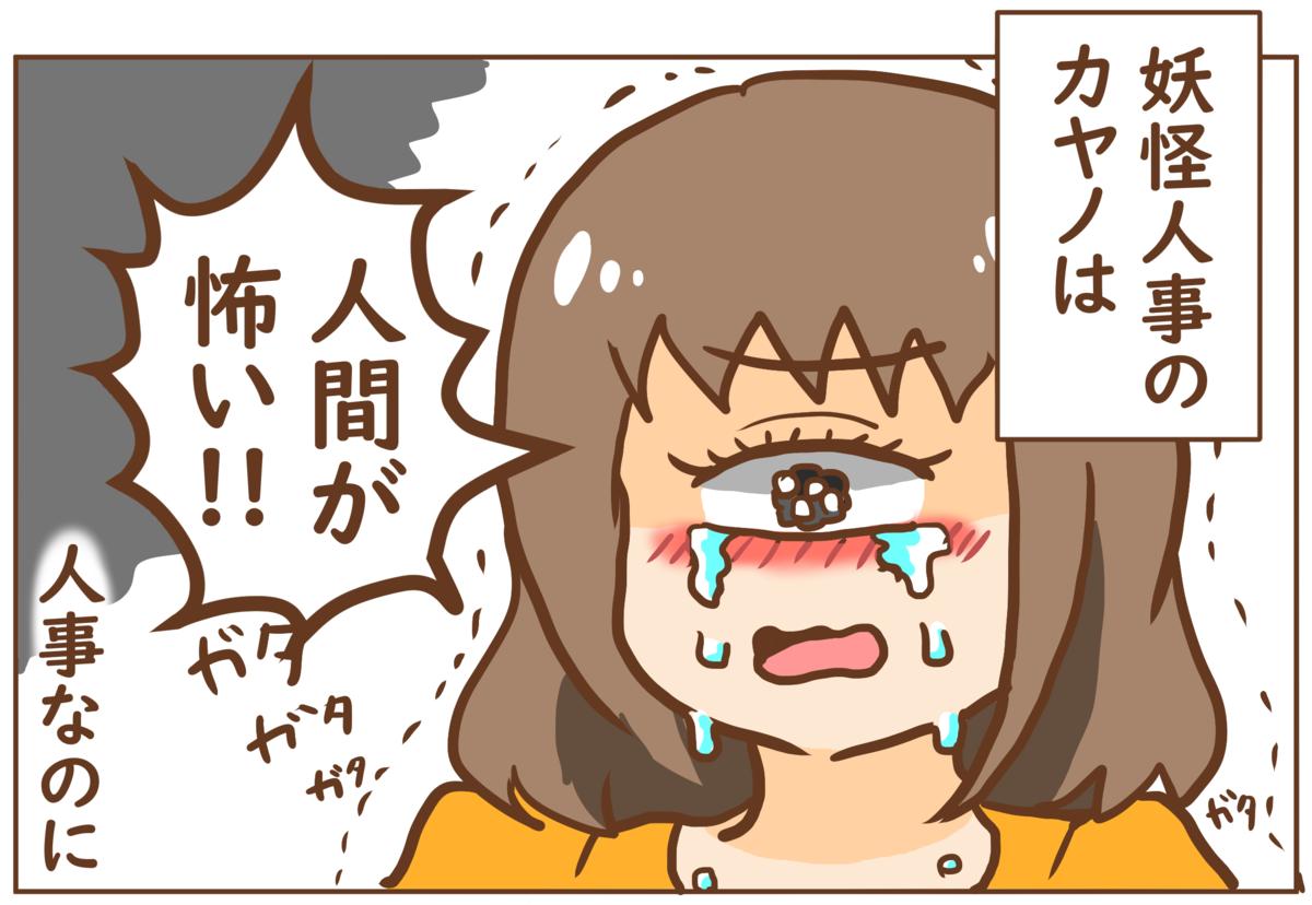 f:id:toshino_bakeinu:20190816210049p:plain