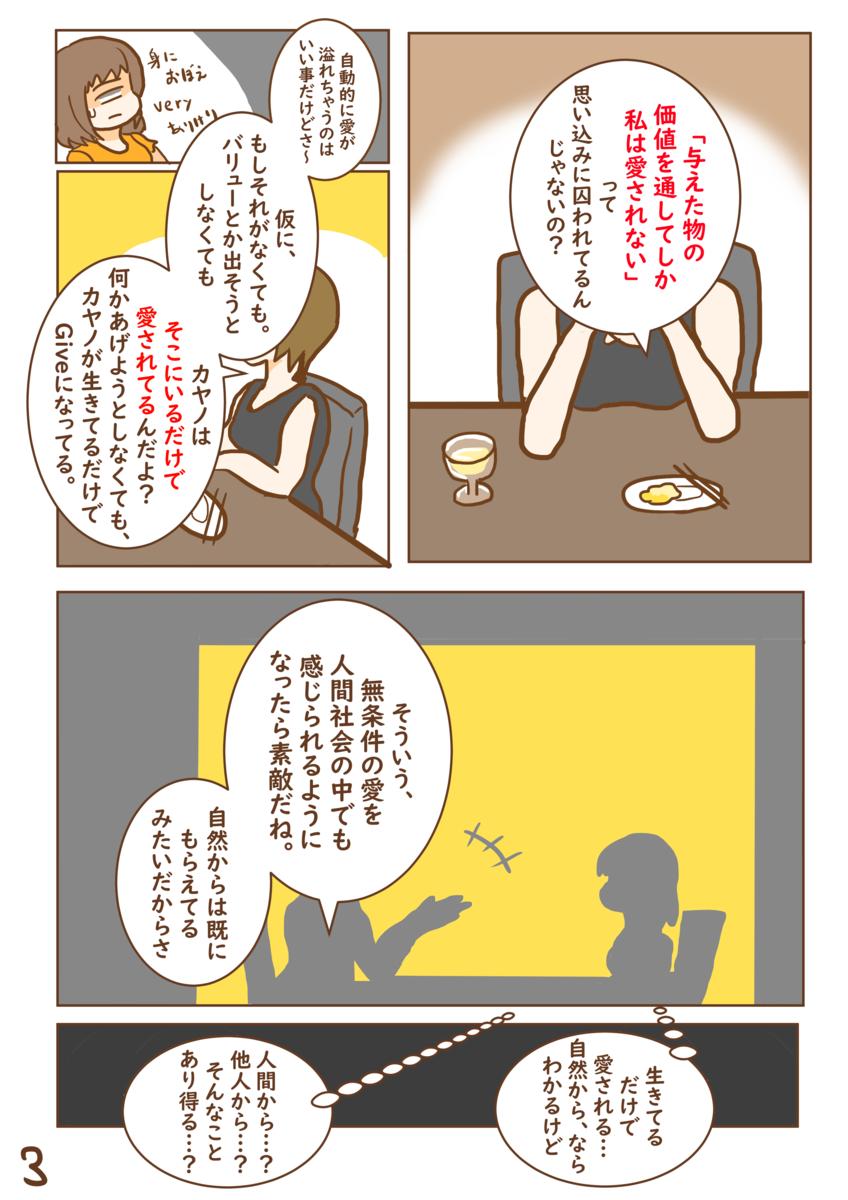 f:id:toshino_bakeinu:20190816210830p:plain