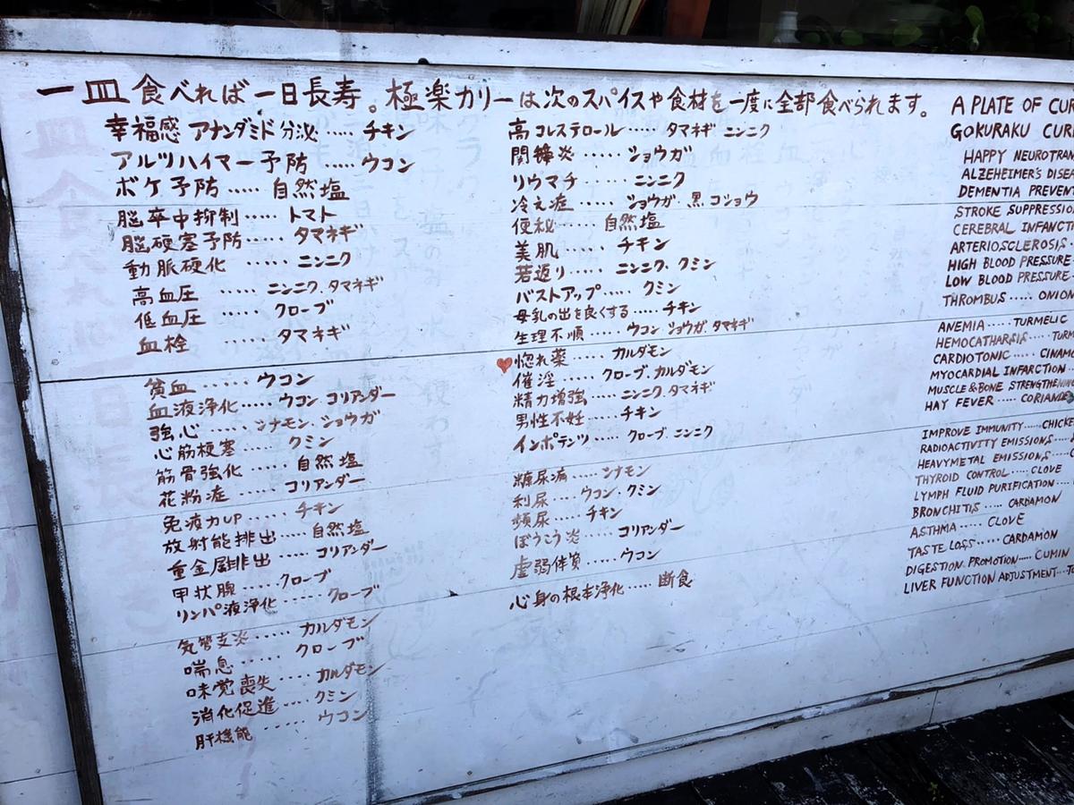 f:id:toshino_bakeinu:20190817195653j:plain
