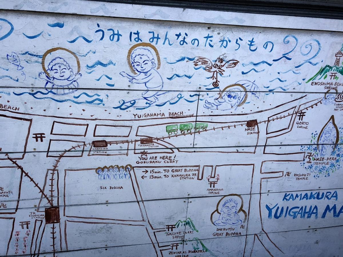 f:id:toshino_bakeinu:20190817195656j:plain