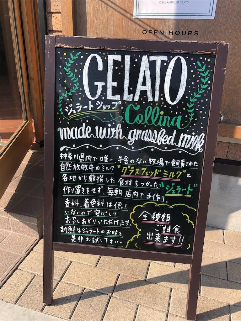 f:id:toshino_bakeinu:20190817210823j:image