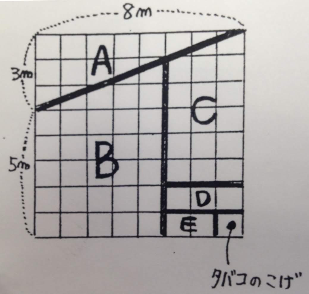 f:id:toshioh:20200416182207j:plain