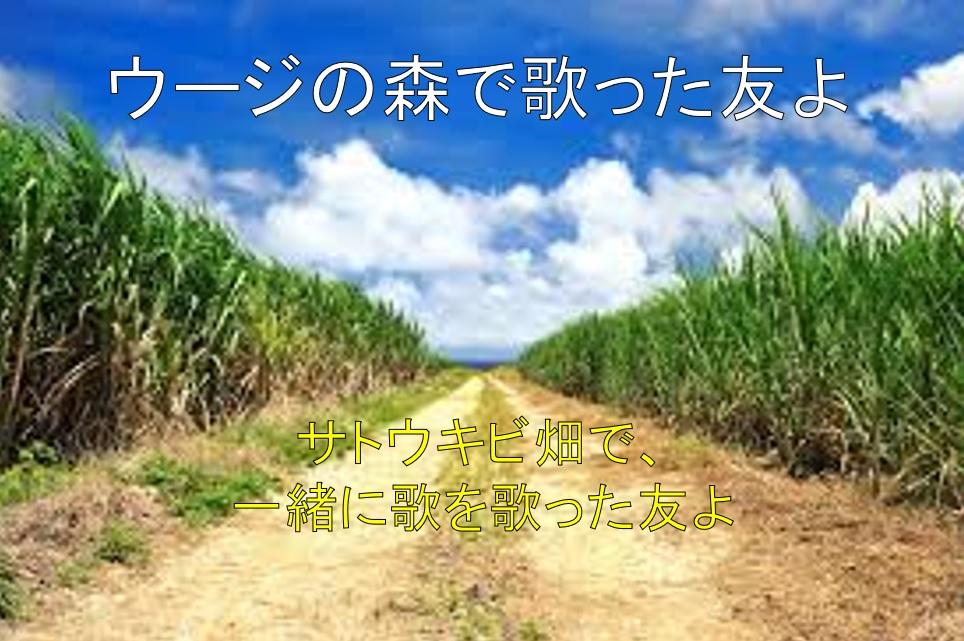 f:id:toshioh:20200801160852j:plain