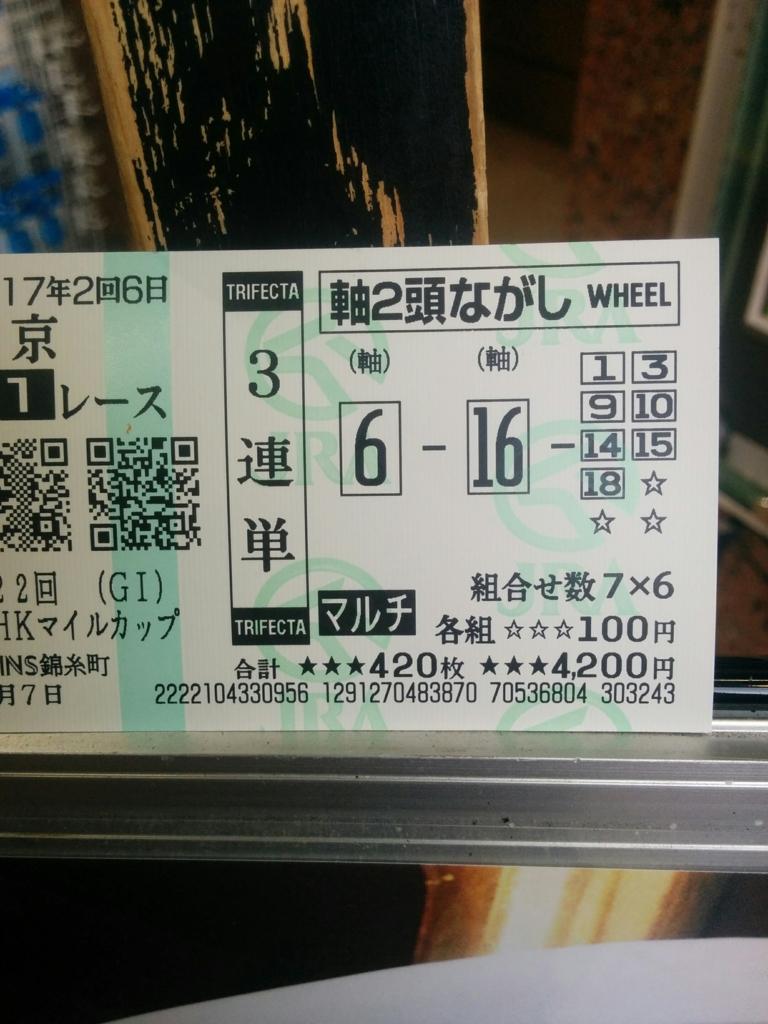 f:id:toshiomen666:20170507164450j:plain