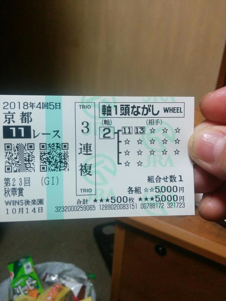 f:id:toshiomen666:20181014160046j:plain