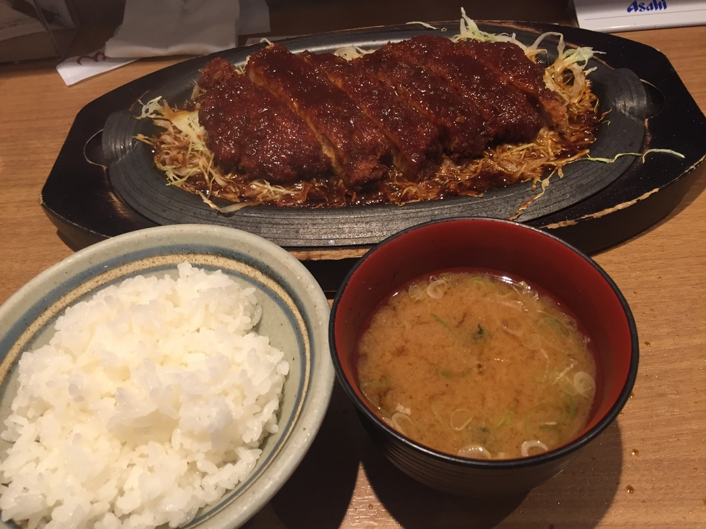 f:id:toshitada-kobayashi:20180905110751j:plain