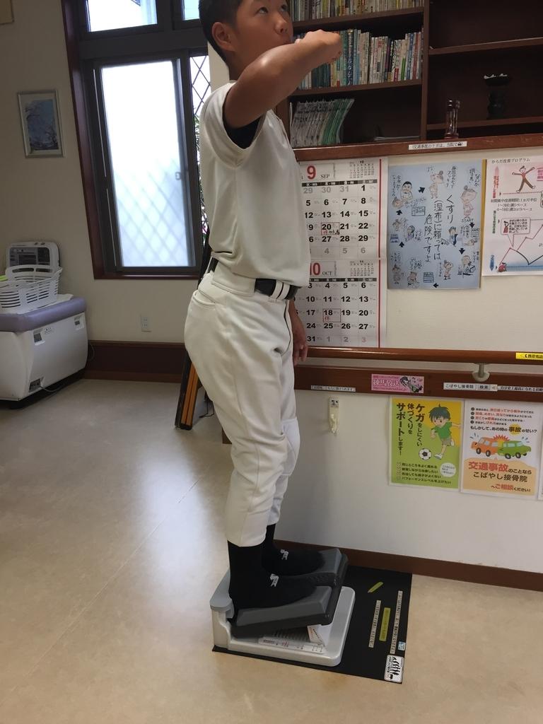 f:id:toshitada-kobayashi:20180923115413j:plain