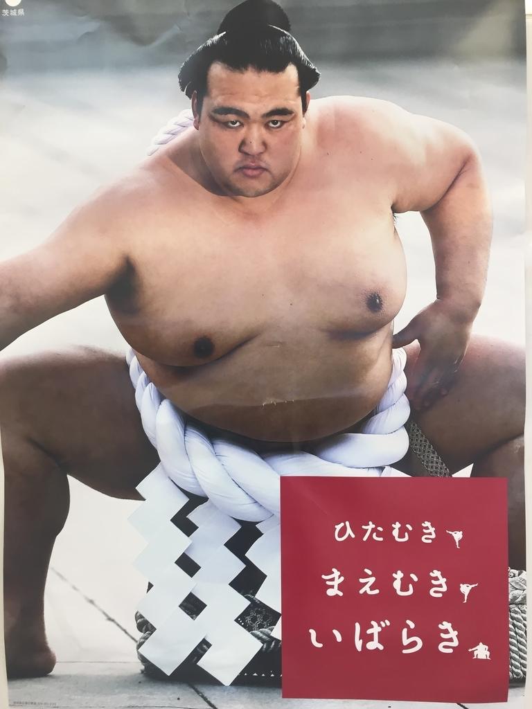 f:id:toshitada-kobayashi:20181022172933j:plain