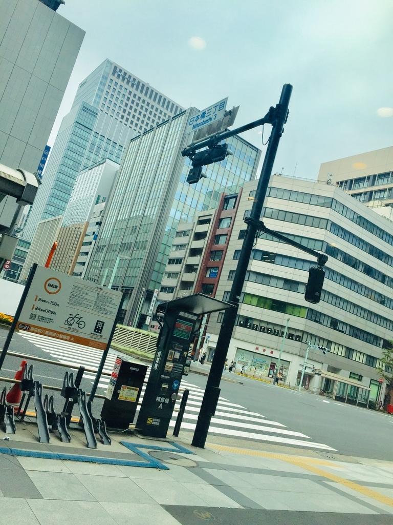 f:id:toshitada-kobayashi:20181104094510j:plain
