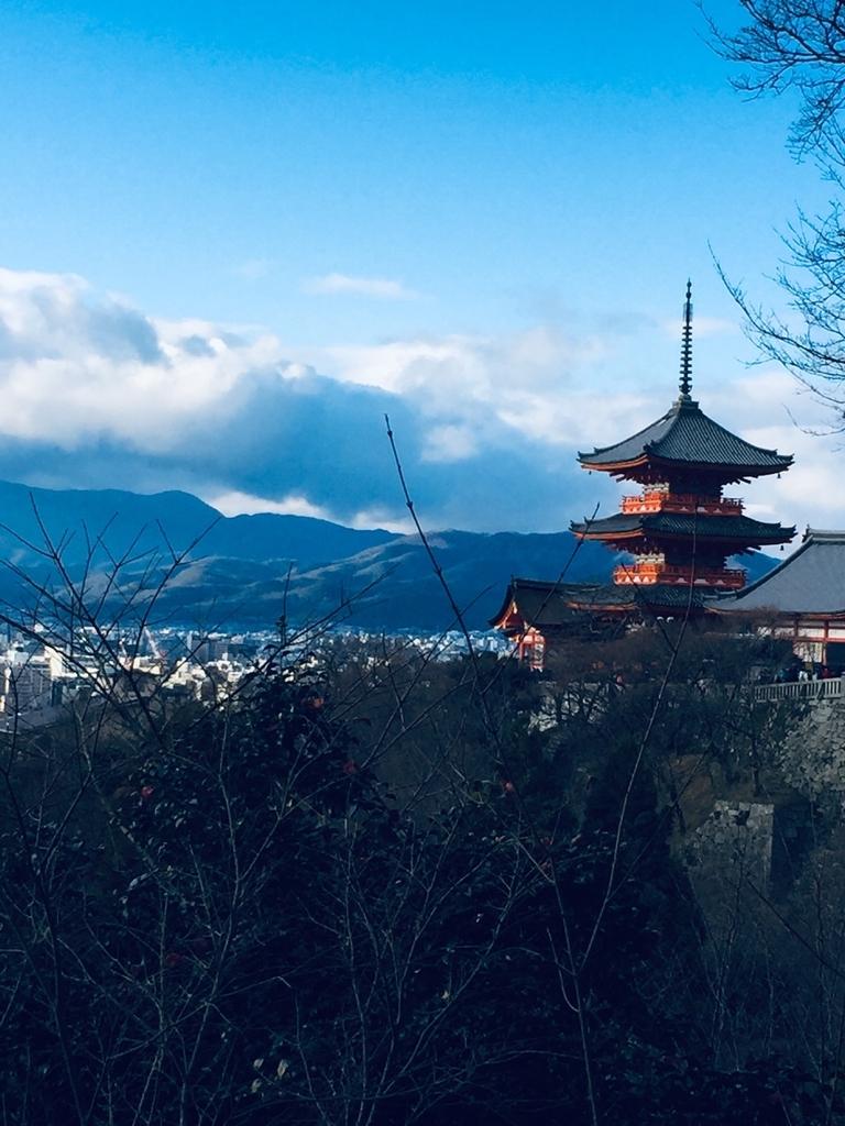 f:id:toshitada-kobayashi:20190102210036j:plain