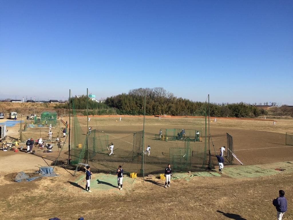 f:id:toshitada-kobayashi:20190114110427j:plain