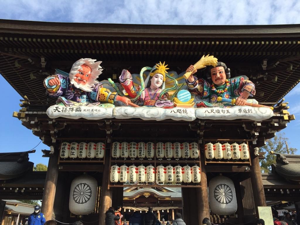 f:id:toshitada-kobayashi:20190121055609j:plain