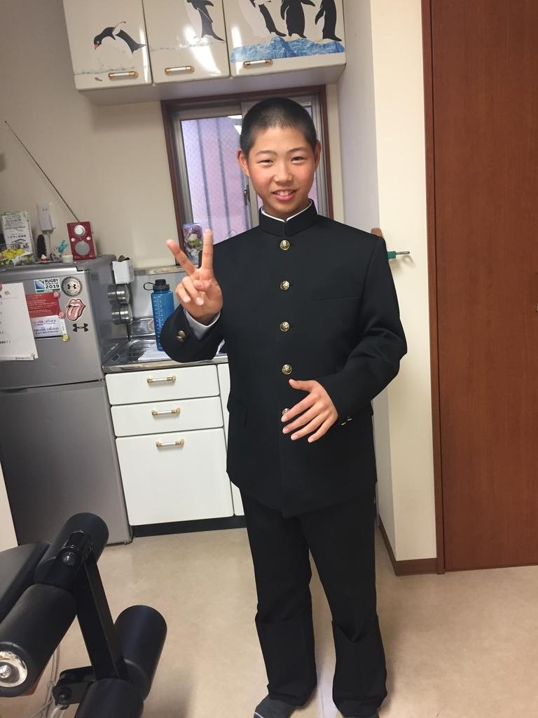 f:id:toshitada-kobayashi:20190226173936j:plain