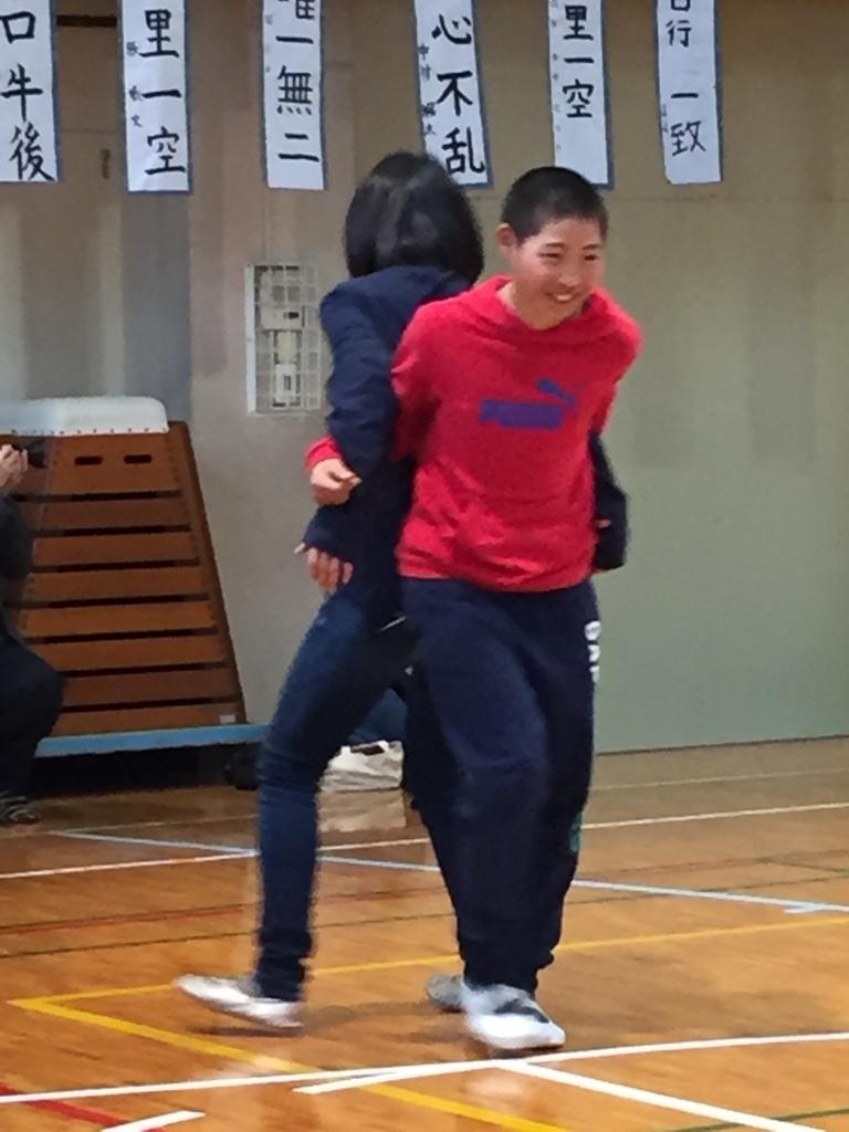 f:id:toshitada-kobayashi:20190301060144j:plain