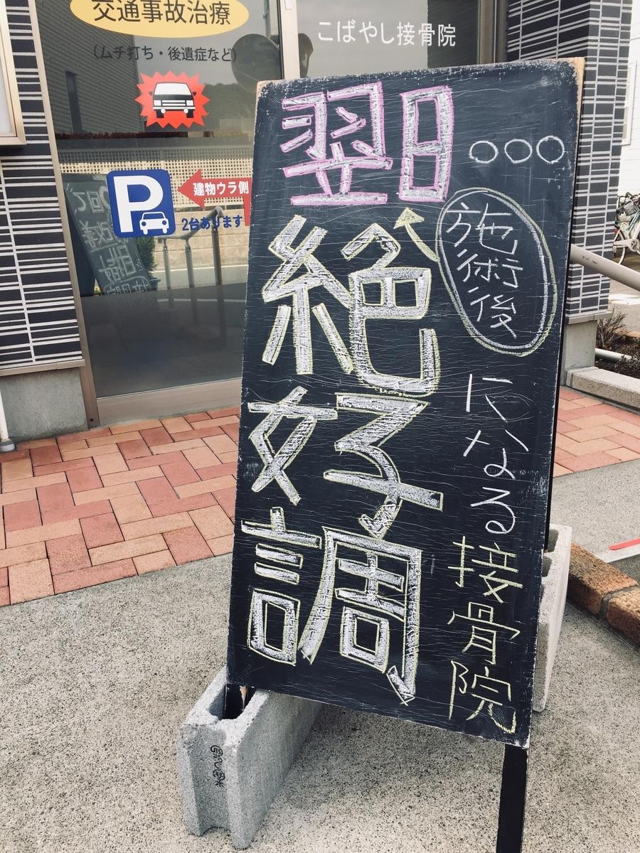 f:id:toshitada-kobayashi:20190319100753j:plain