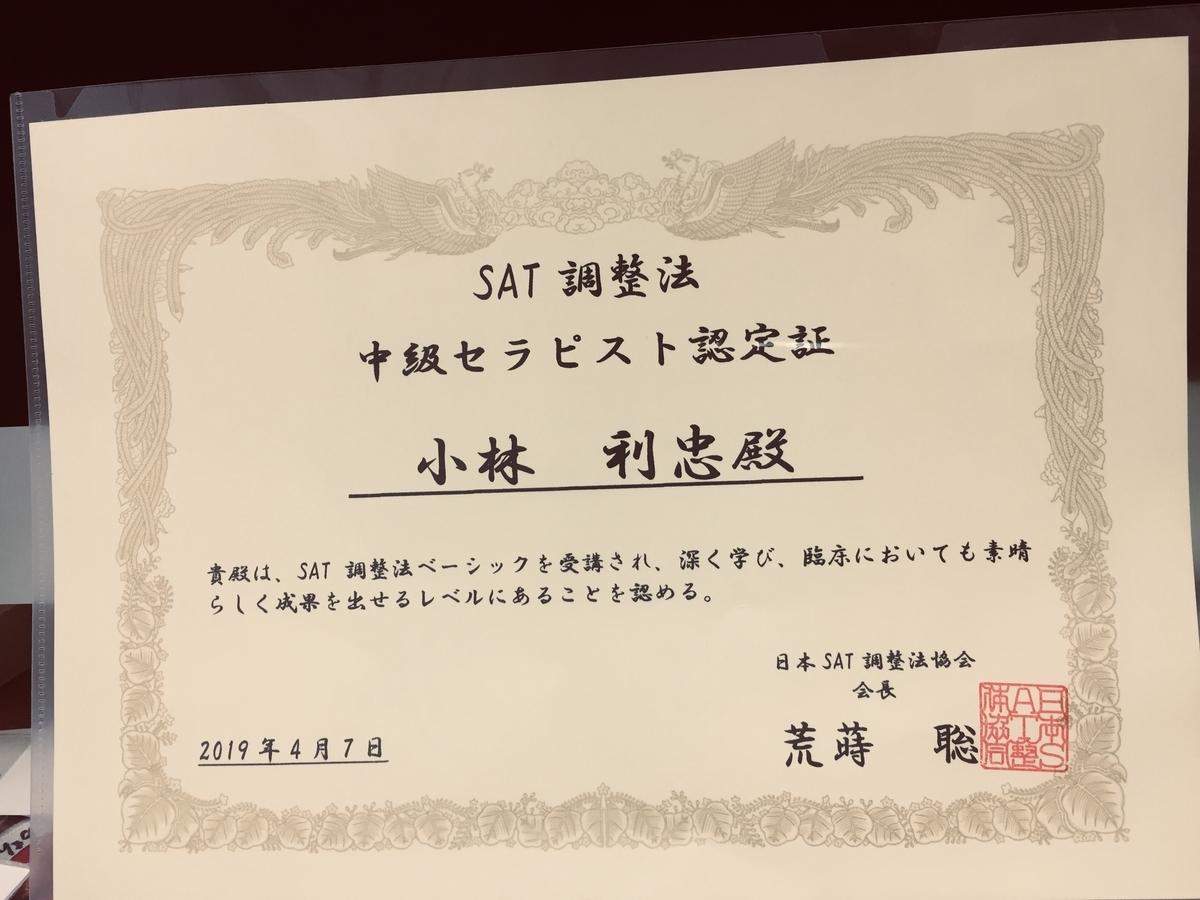 f:id:toshitada-kobayashi:20190408172435j:plain