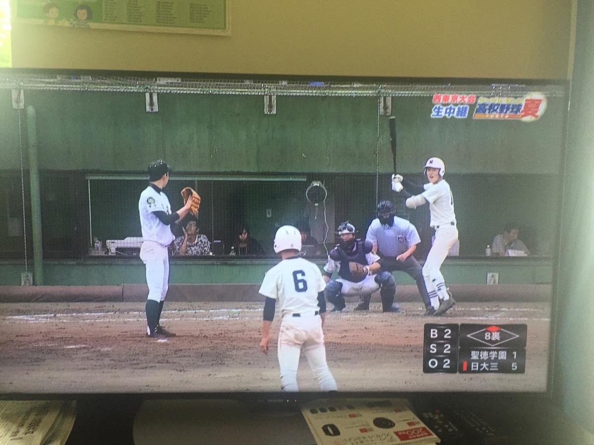 f:id:toshitada-kobayashi:20190719090856j:plain
