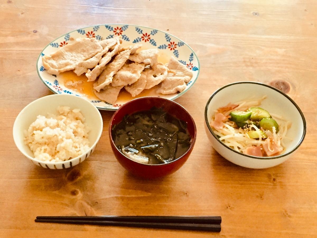 f:id:toshitada-kobayashi:20190820123059j:plain