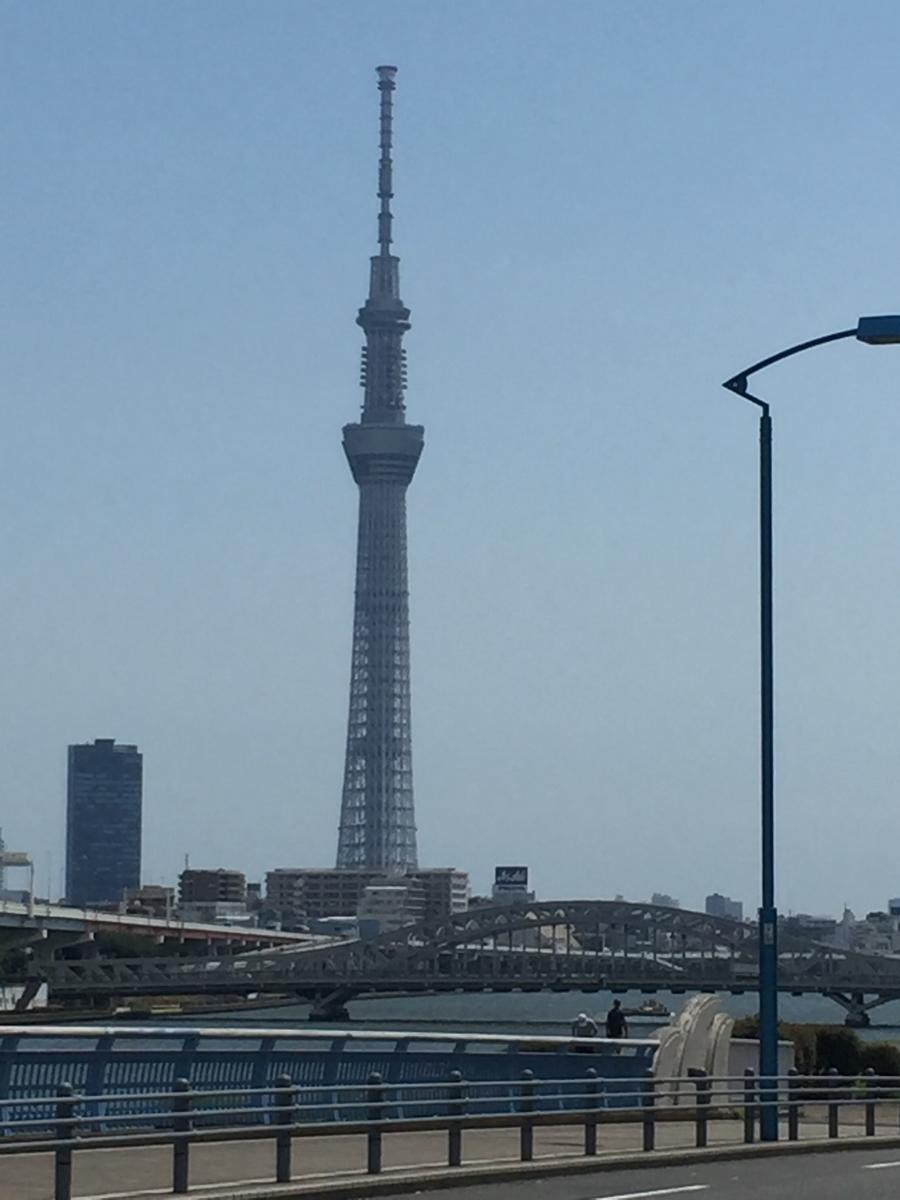 f:id:toshitada-kobayashi:20200820064213j:plain
