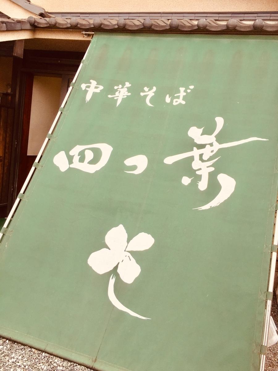 f:id:toshitada-kobayashi:20200919061928j:plain