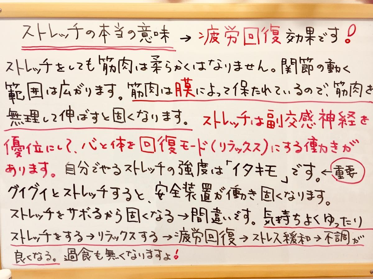 f:id:toshitada-kobayashi:20201121055637j:plain