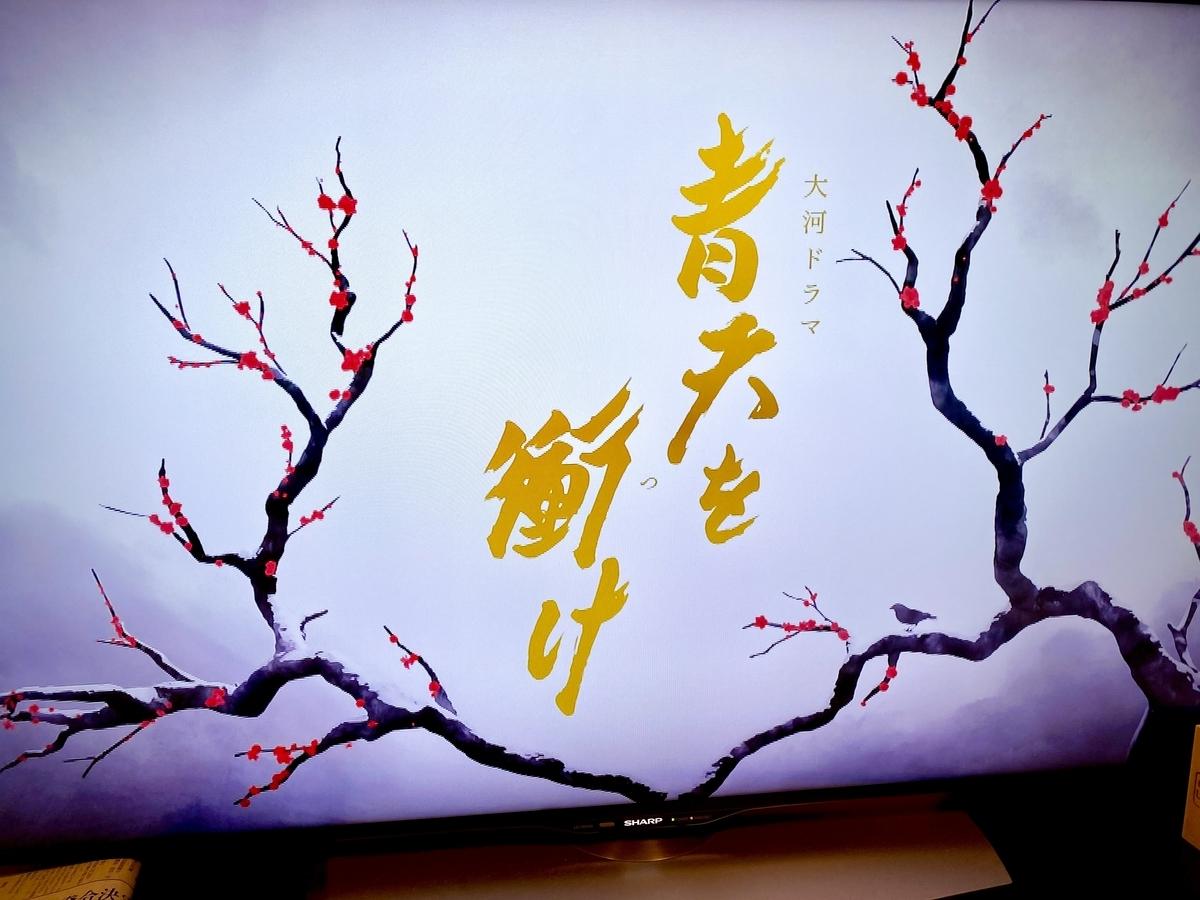 f:id:toshitada-kobayashi:20210423141214j:plain