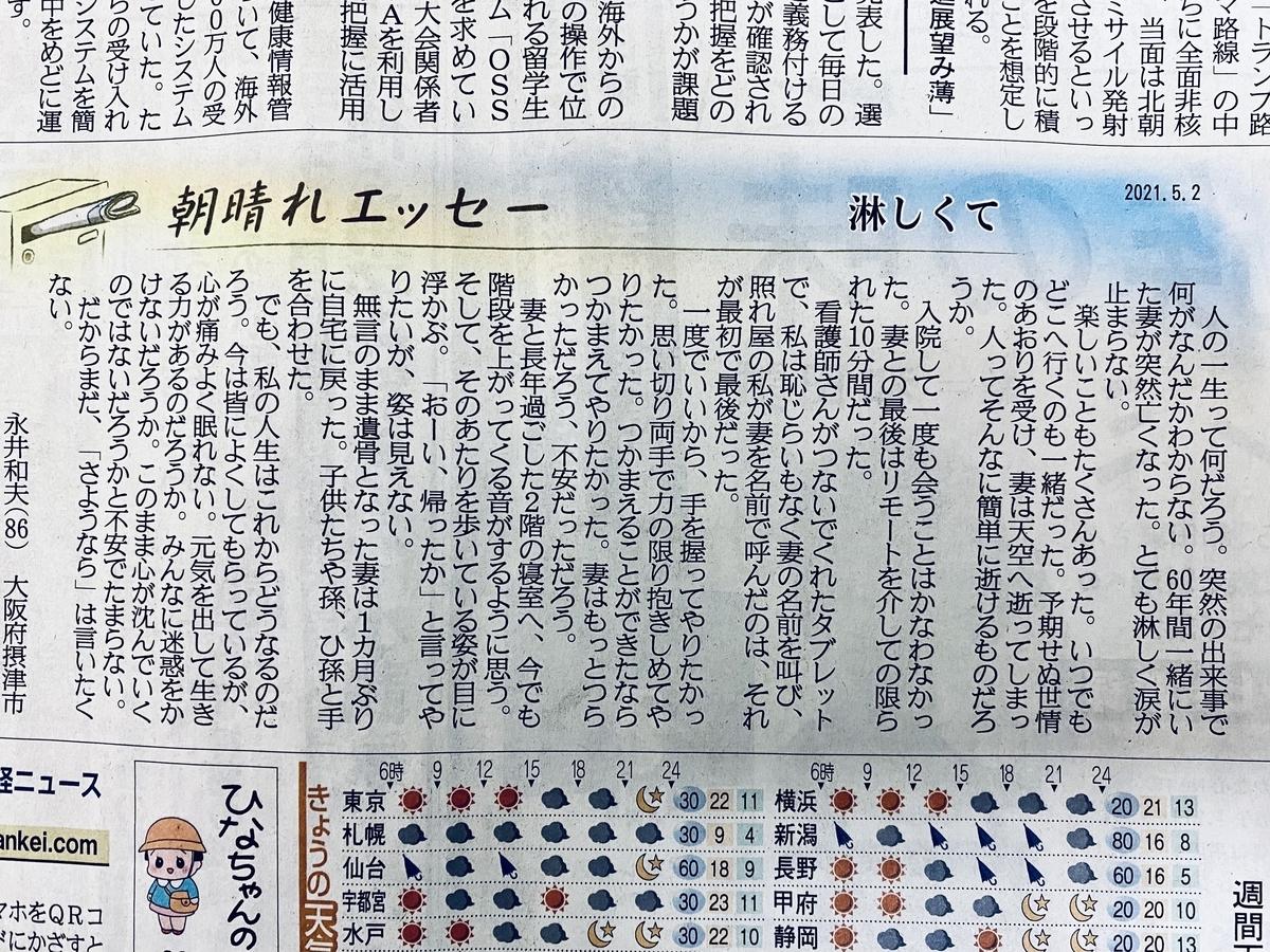 f:id:toshitada-kobayashi:20210503050106j:plain