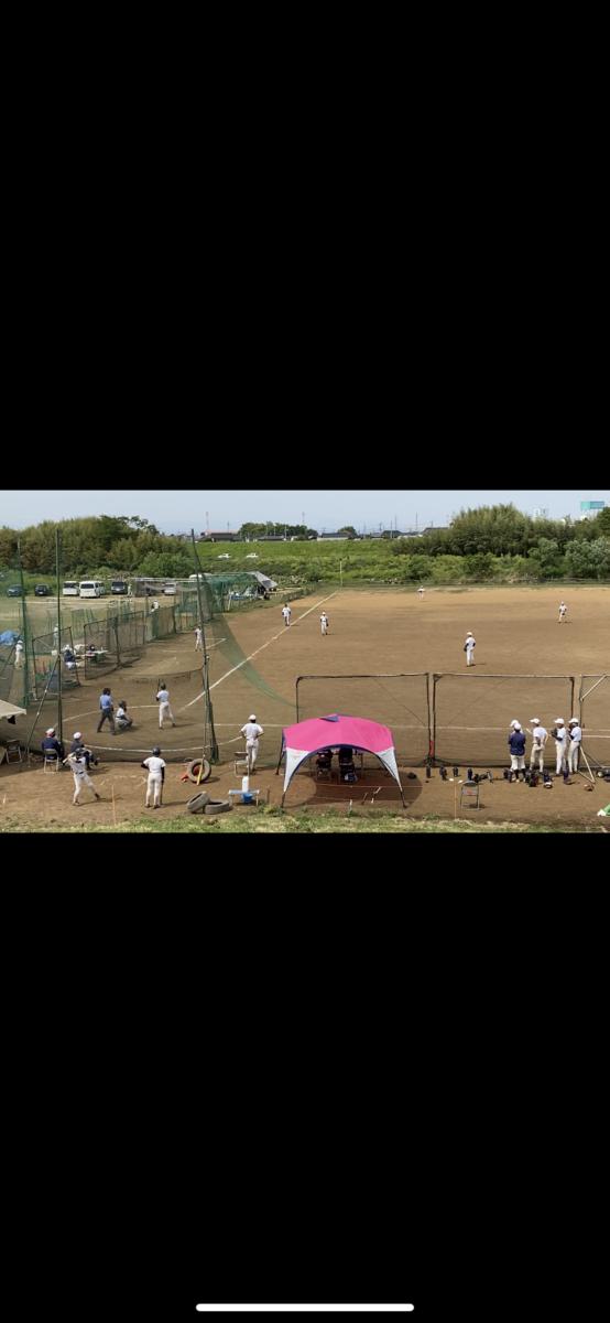 f:id:toshitada-kobayashi:20210505112146p:plain