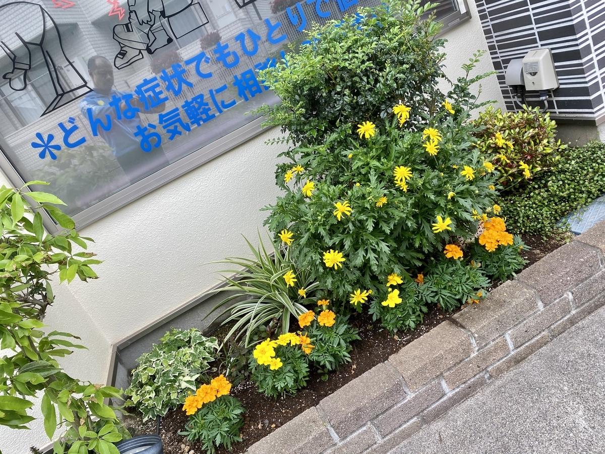 f:id:toshitada-kobayashi:20210507184220j:plain