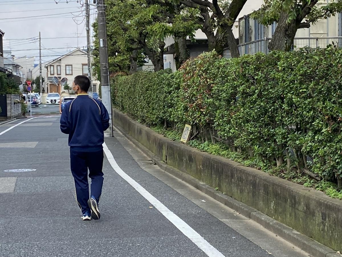 f:id:toshitada-kobayashi:20210715211137j:plain