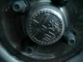 [アルファロメオ][アルフェッタ][alfetta][alfaromeo][sedan][weber]