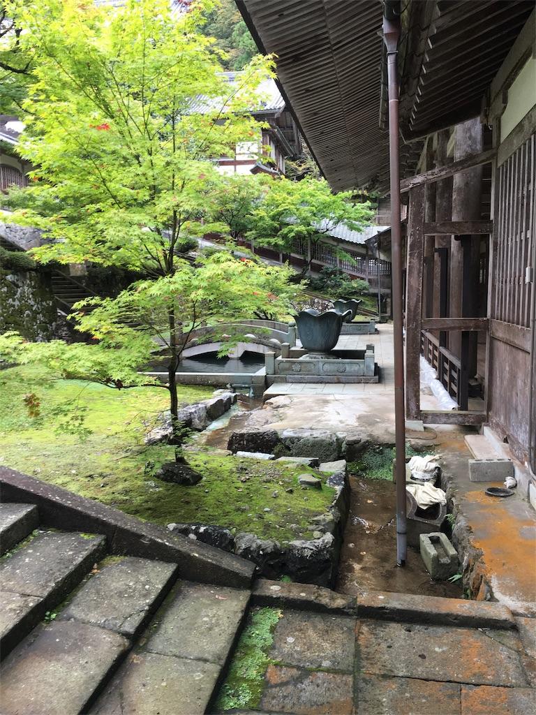 f:id:toshitama:20161109180504j:image
