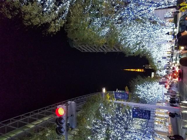 f:id:toshiya4952:20171127221459j:image