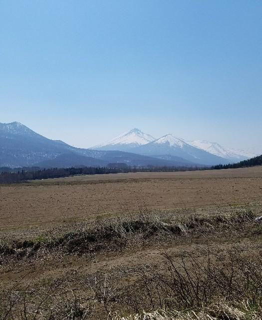 f:id:toshiya4952:20180505181836j:image