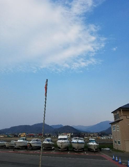 f:id:toshiya4952:20180505182255j:image