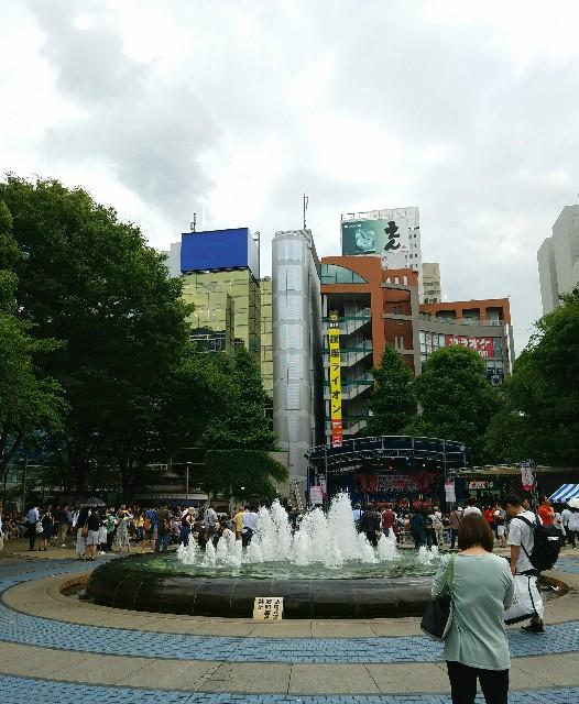 f:id:toshiya4952:20180519161602j:image