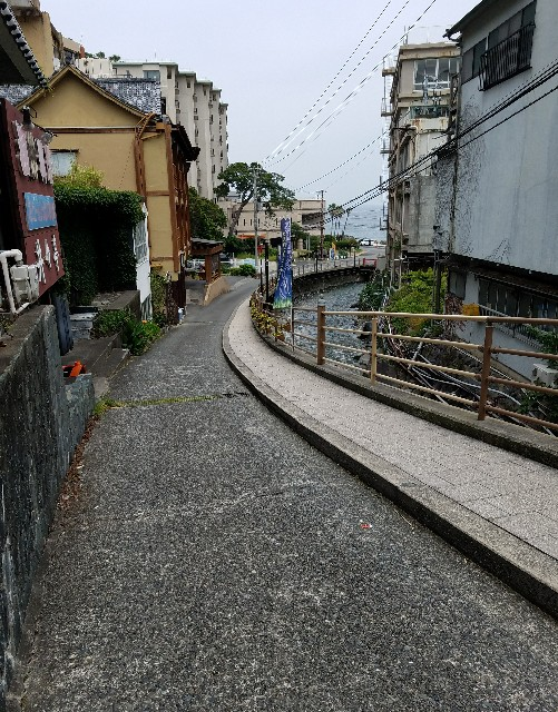f:id:toshiya4952:20180528204535j:image