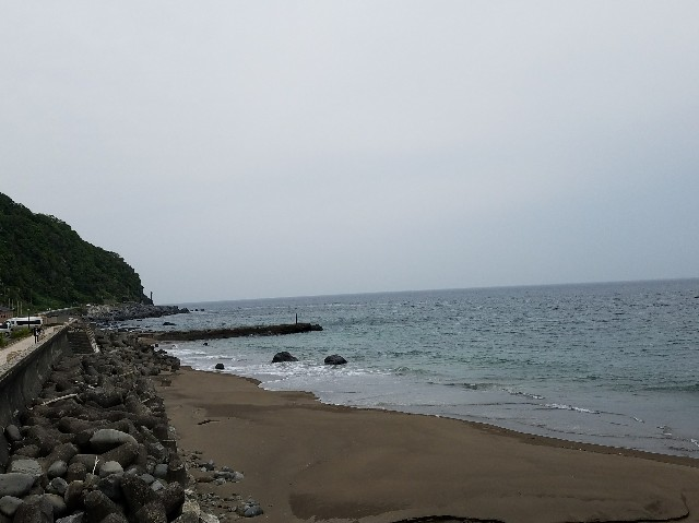 f:id:toshiya4952:20180528205548j:image