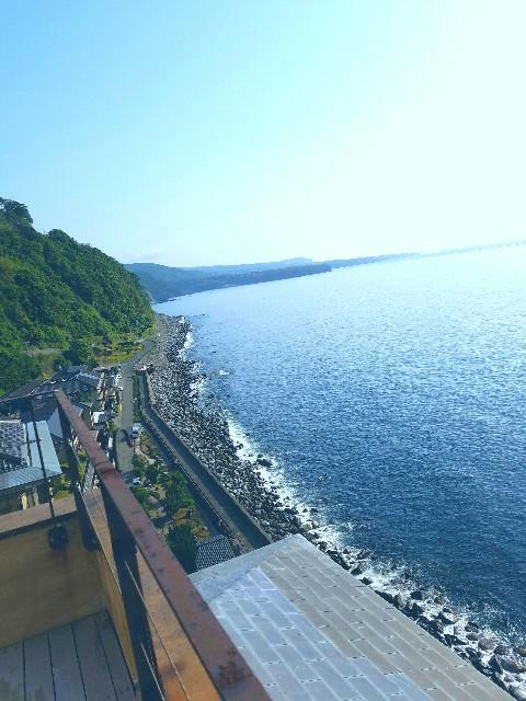 f:id:toshiya4952:20180602192116j:image