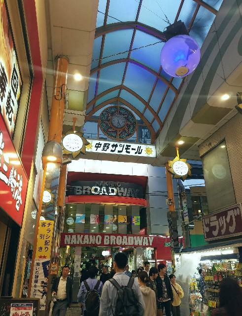 f:id:toshiya4952:20180621125515j:image