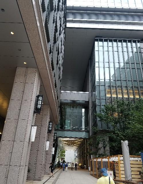 f:id:toshiya4952:20180705065055j:image