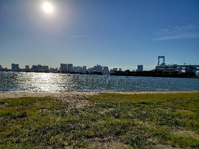 f:id:toshiya4952:20181001155325j:image